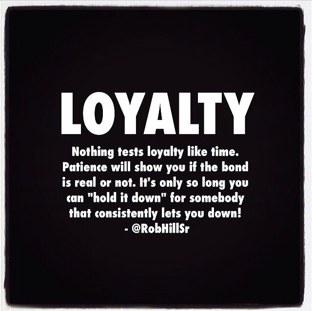 quotes-about-loyalty