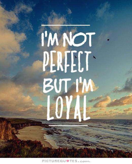 loyalty quotes 17