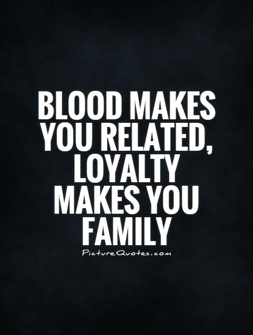 loyalty-quotes-19