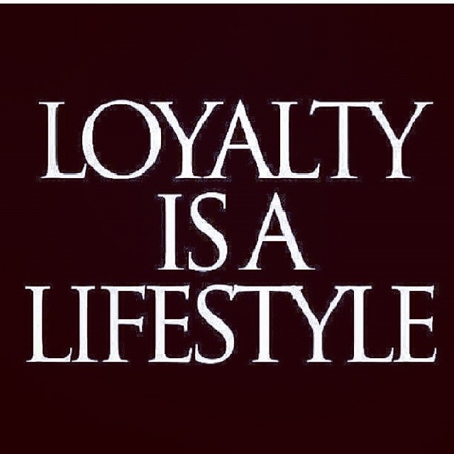 loyalty-quotes-22