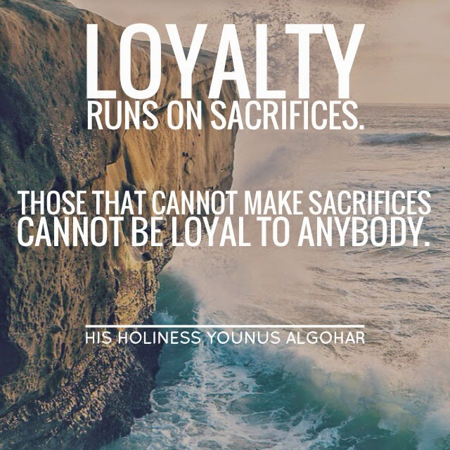 loyalty quotes 29