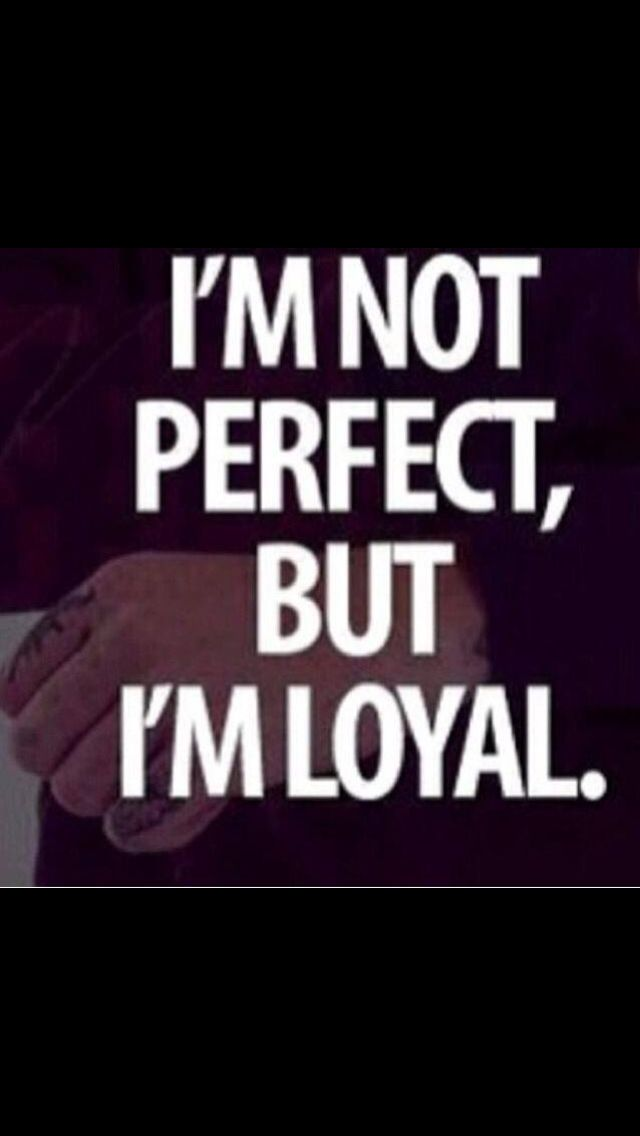 loyalty-quotes-34