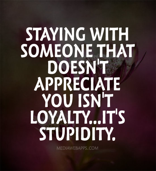 quotes-about-loyalty-4