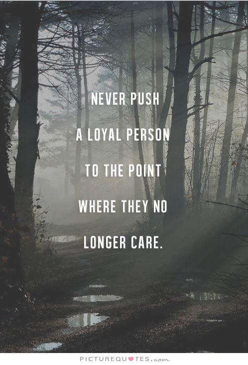 loyalty-quotes-46