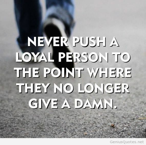 loyalty-quotes-7