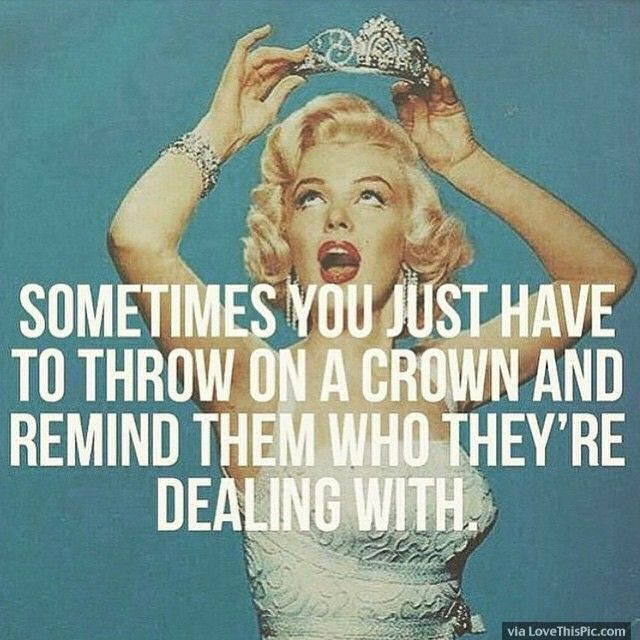 marilyn monroe quotes 2