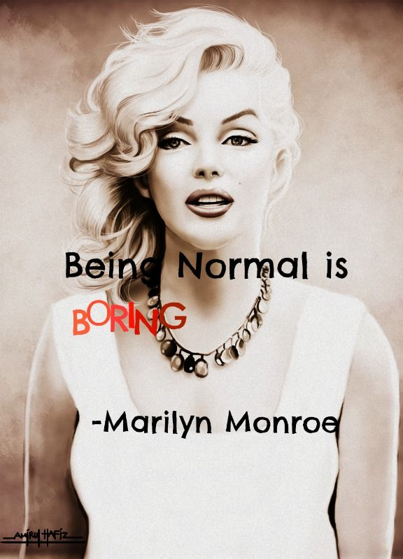 marilyn monroe quotes 8