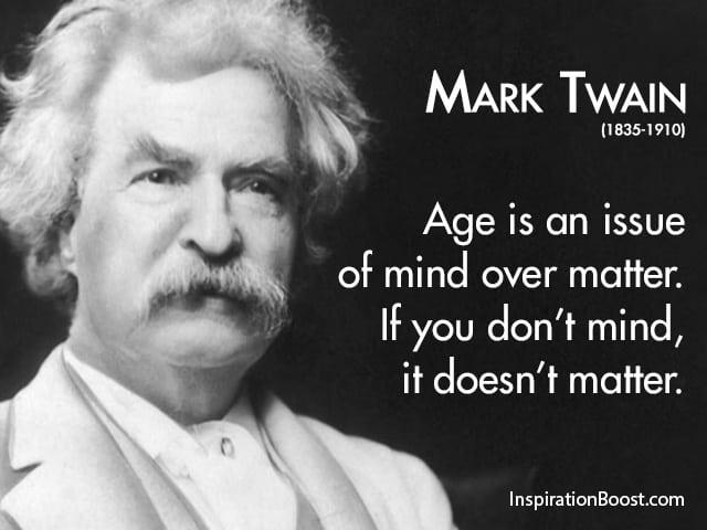 mark twain quotes 11
