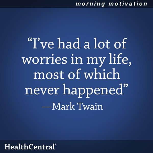 mark twain quotes 15