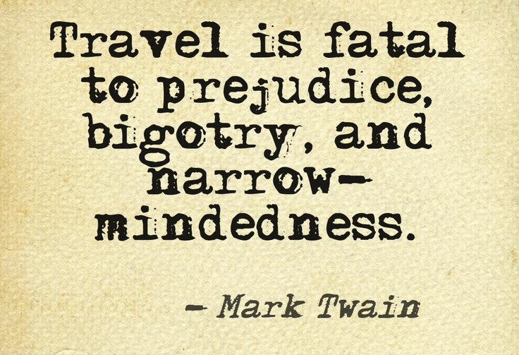 mark twain quotes 18