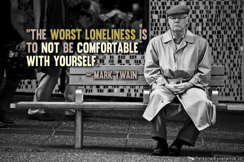 mark twain quotes 2