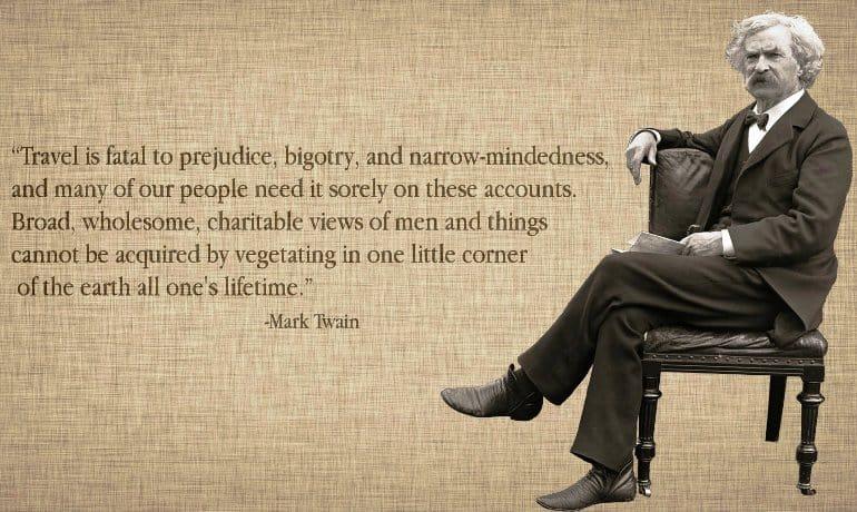 mark twain quotes 21