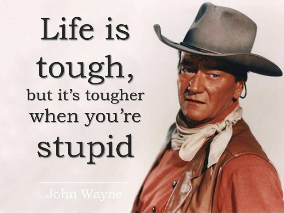 mark twain quotes 3
