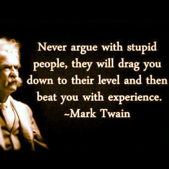 mark twain quotes 4