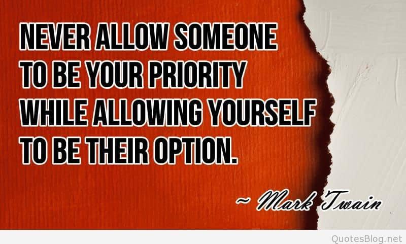 mark twain quotes 6