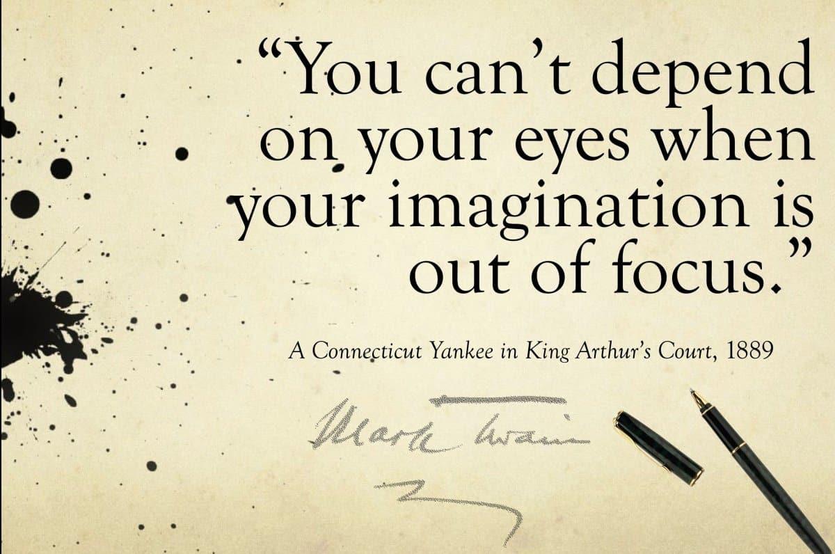 mark twain quotes 7