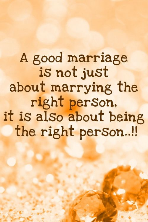 marriage quotes 0