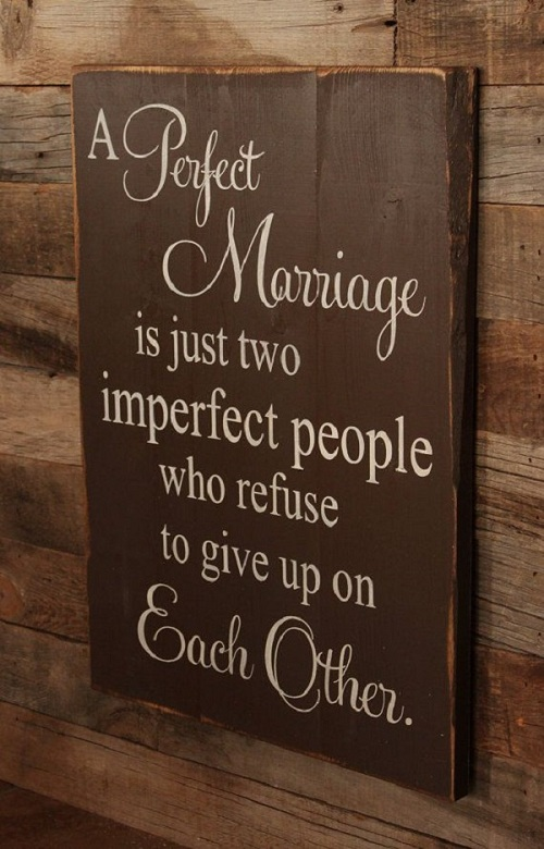 marriage quotes 1