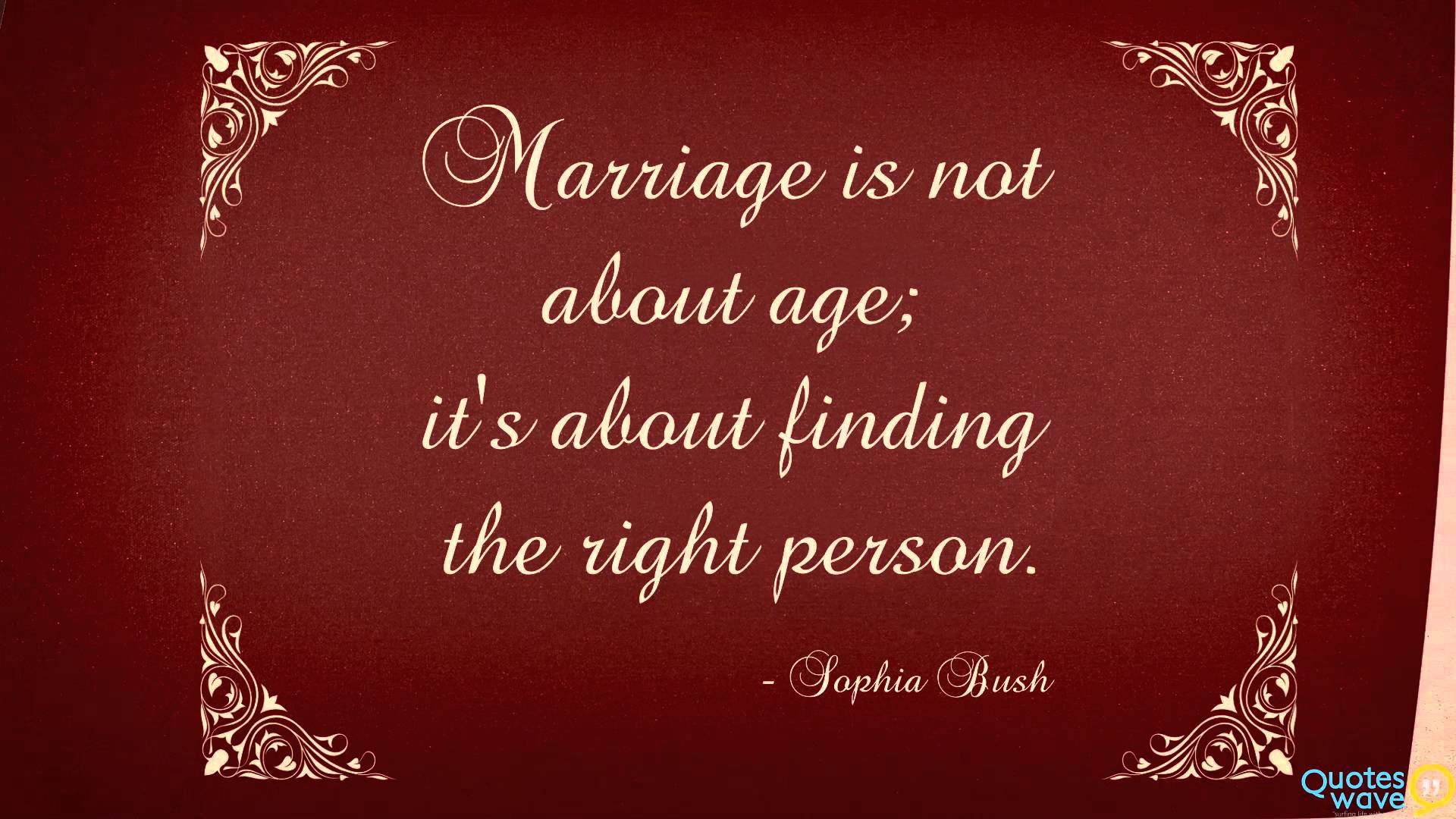 marriage quotes 10