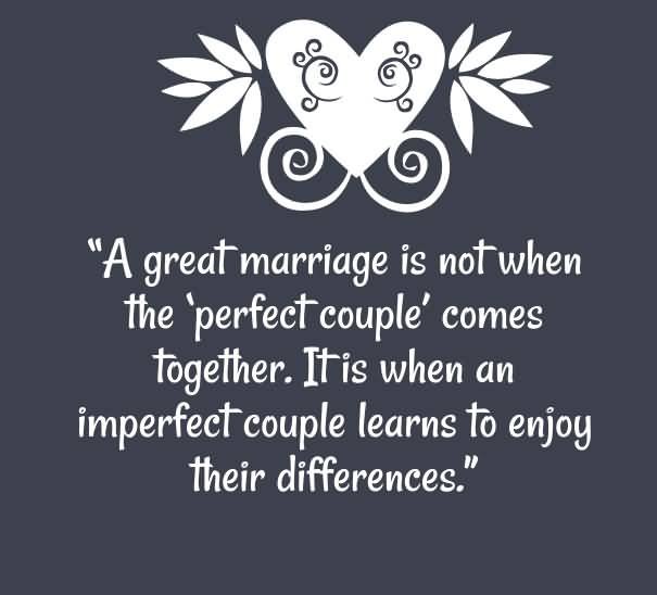 marriage quotes 14