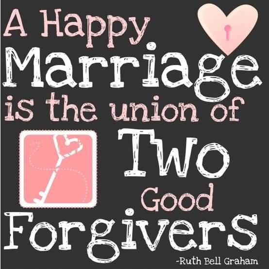 marriage quotes 17