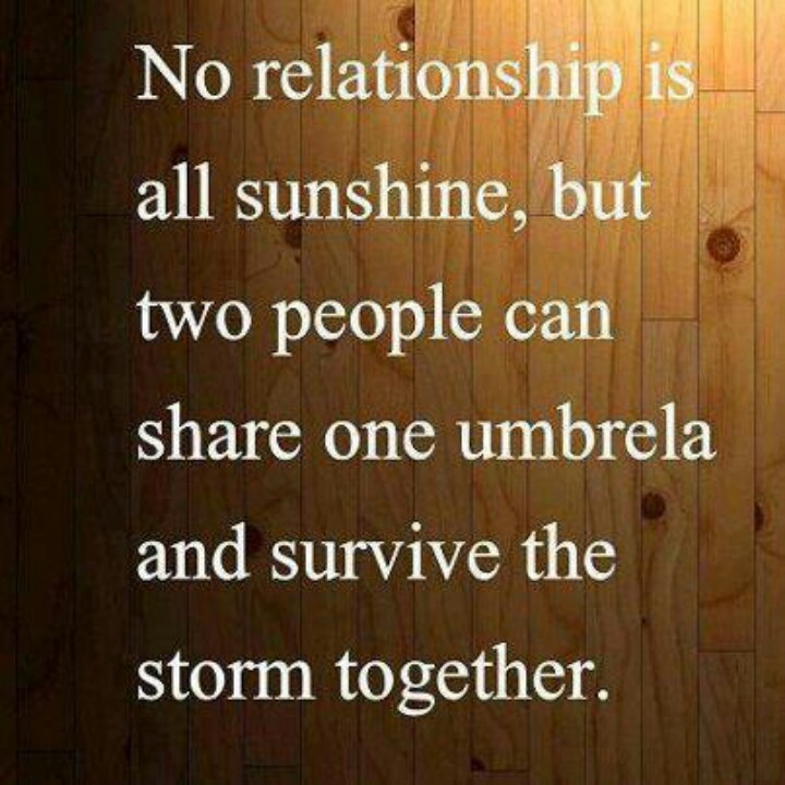marriage quotes 2