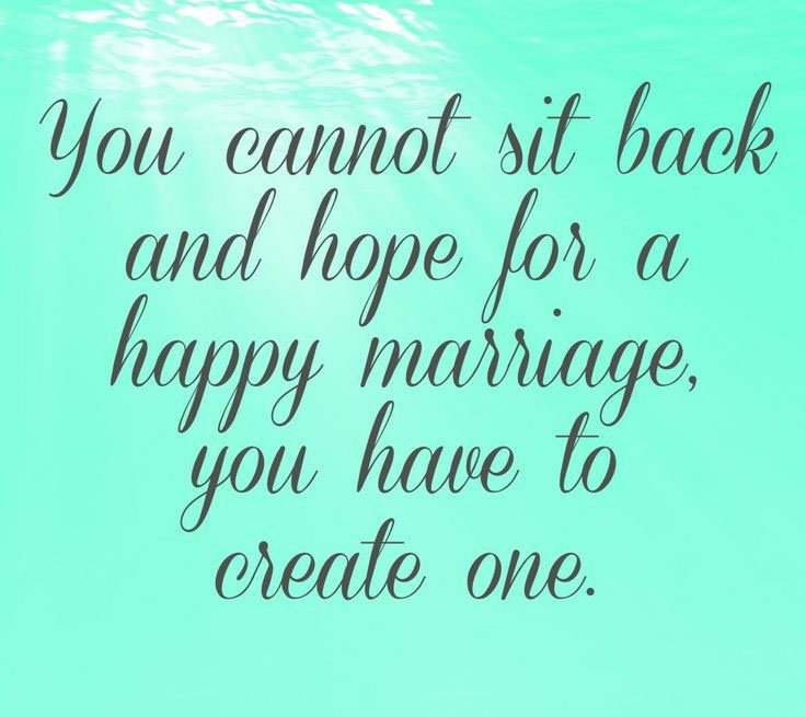 marriage quotes 20