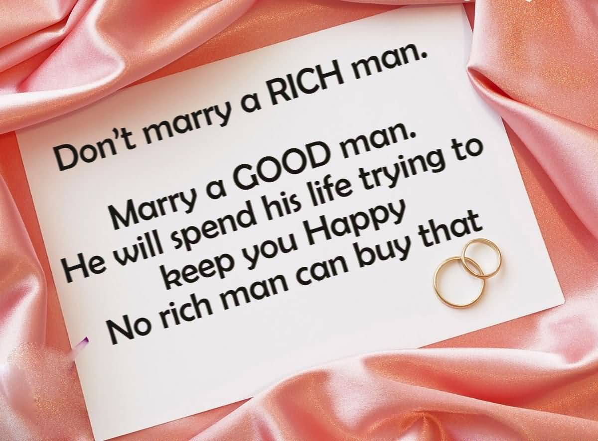 marriage quotes 23