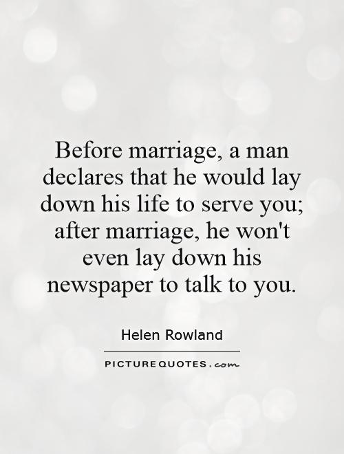 marriage quotes 24