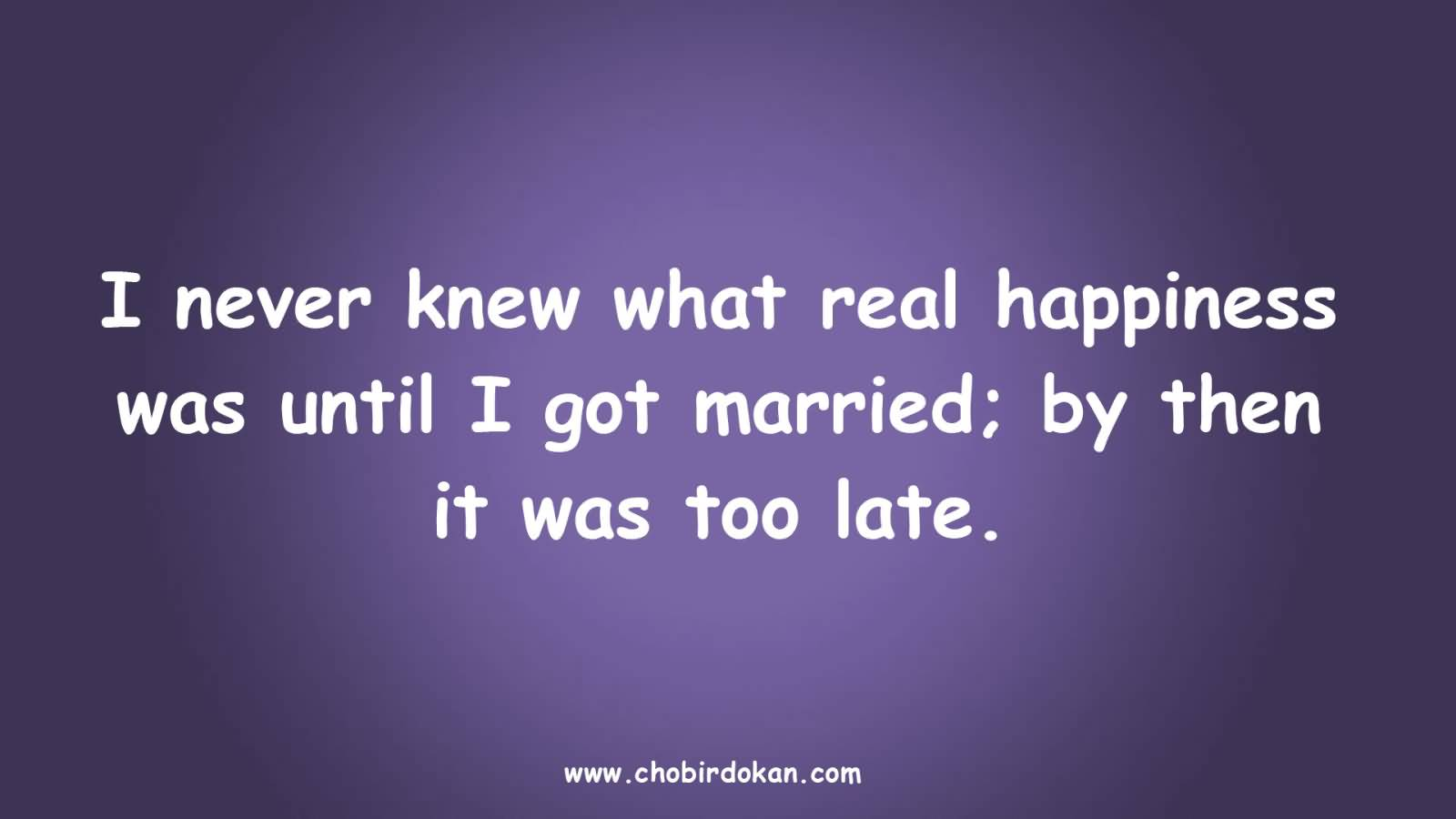 marriage quotes 25