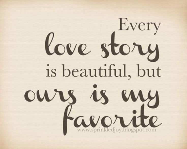 marriage quotes 26