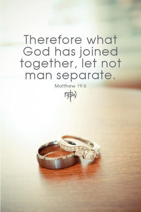 marriage quotes 28