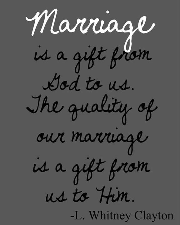 marriage quotes 29
