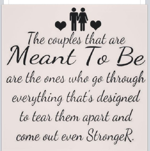 marriage quotes 31