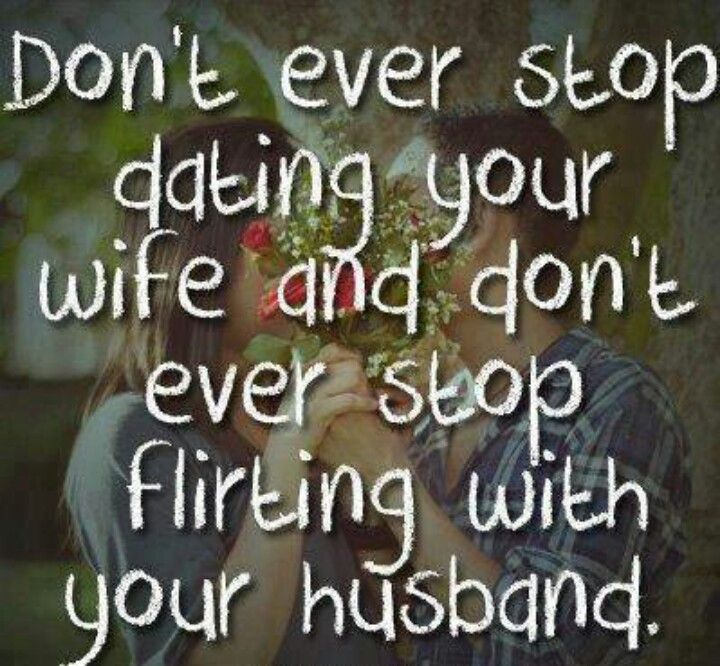 marriage quotes 32