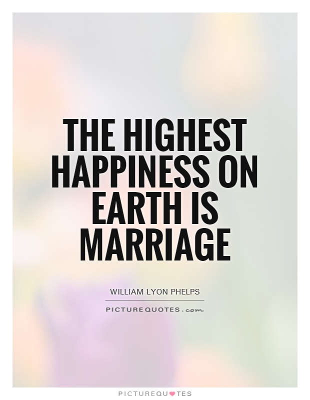 marriage quotes 33