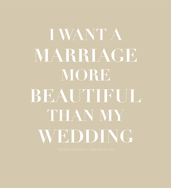 marriage quotes 34