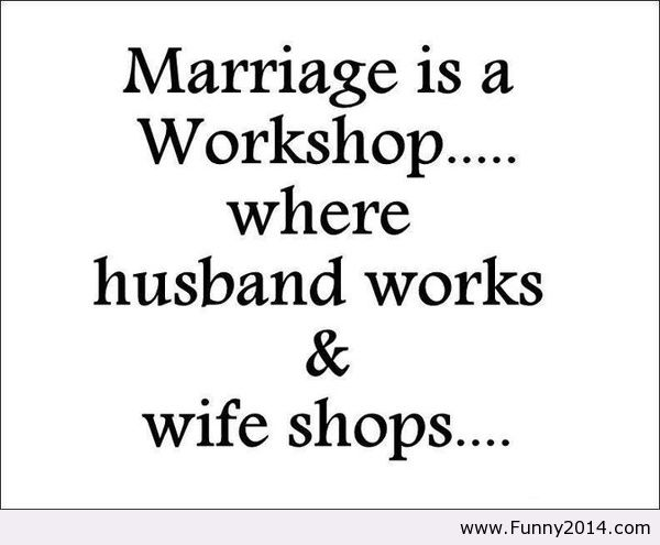 marriage quotes 35