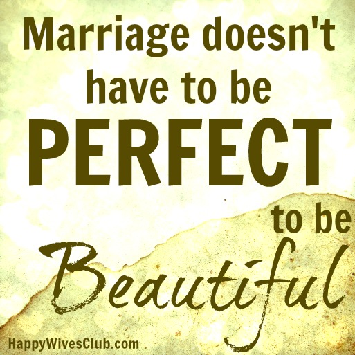 marriage quotes 36