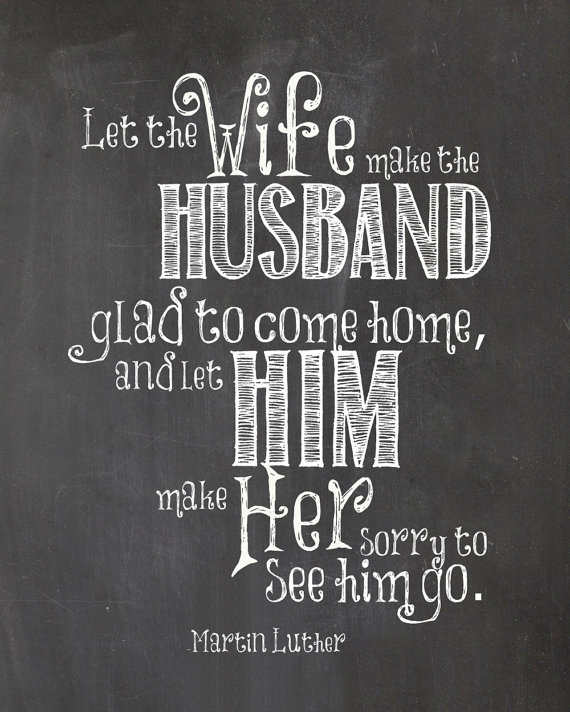 marriage quotes 37