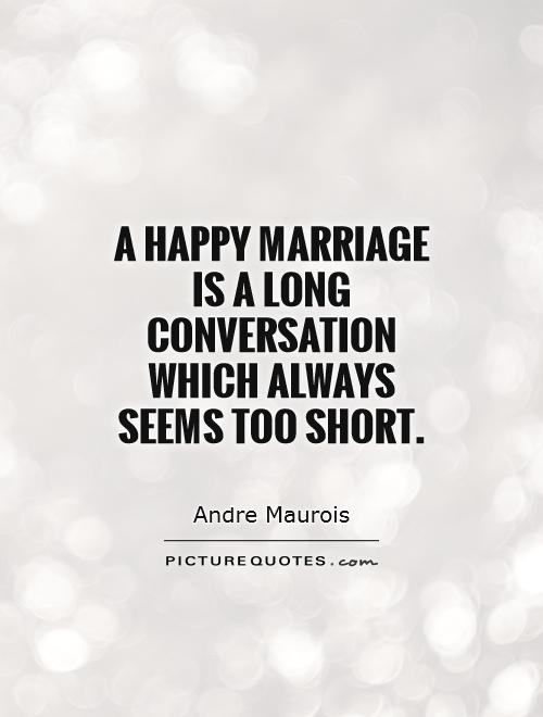 marriage quotes 38