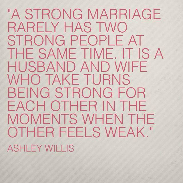 marriage quotes 39