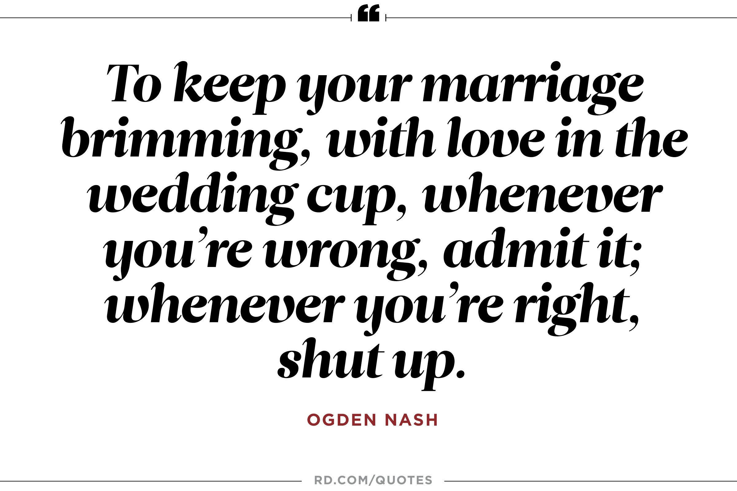 marriage quotes 40