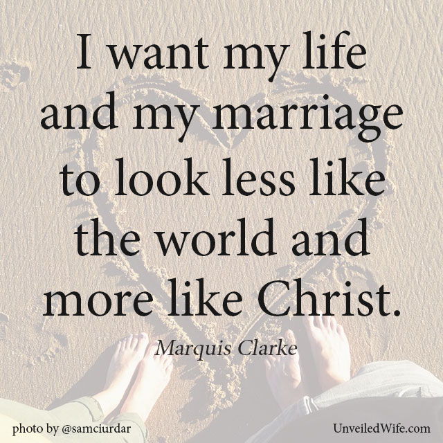 marriage quotes 42