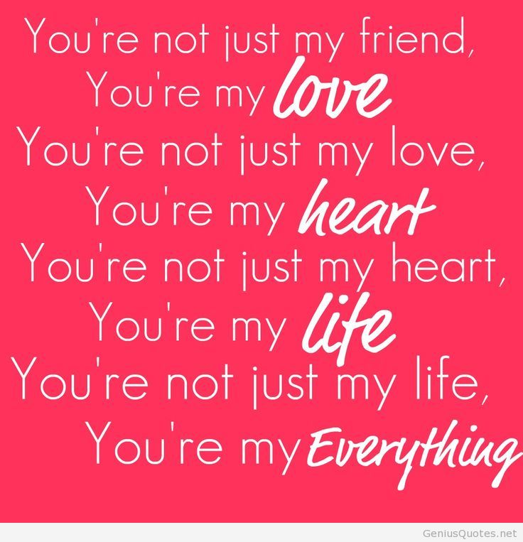 marriage quotes 46