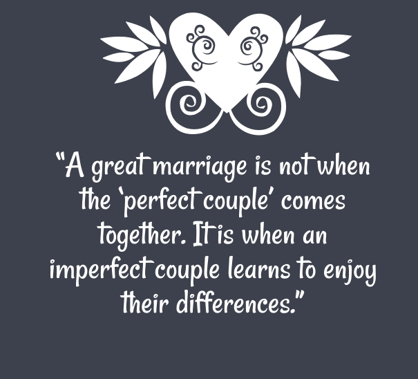 marriage quotes 48