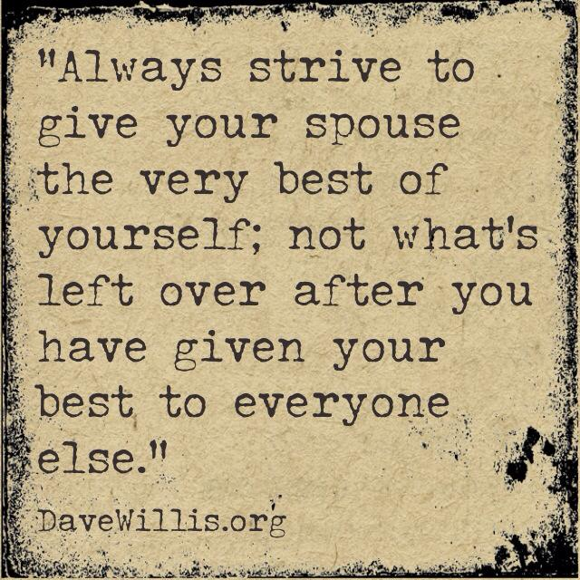 marriage quotes 49