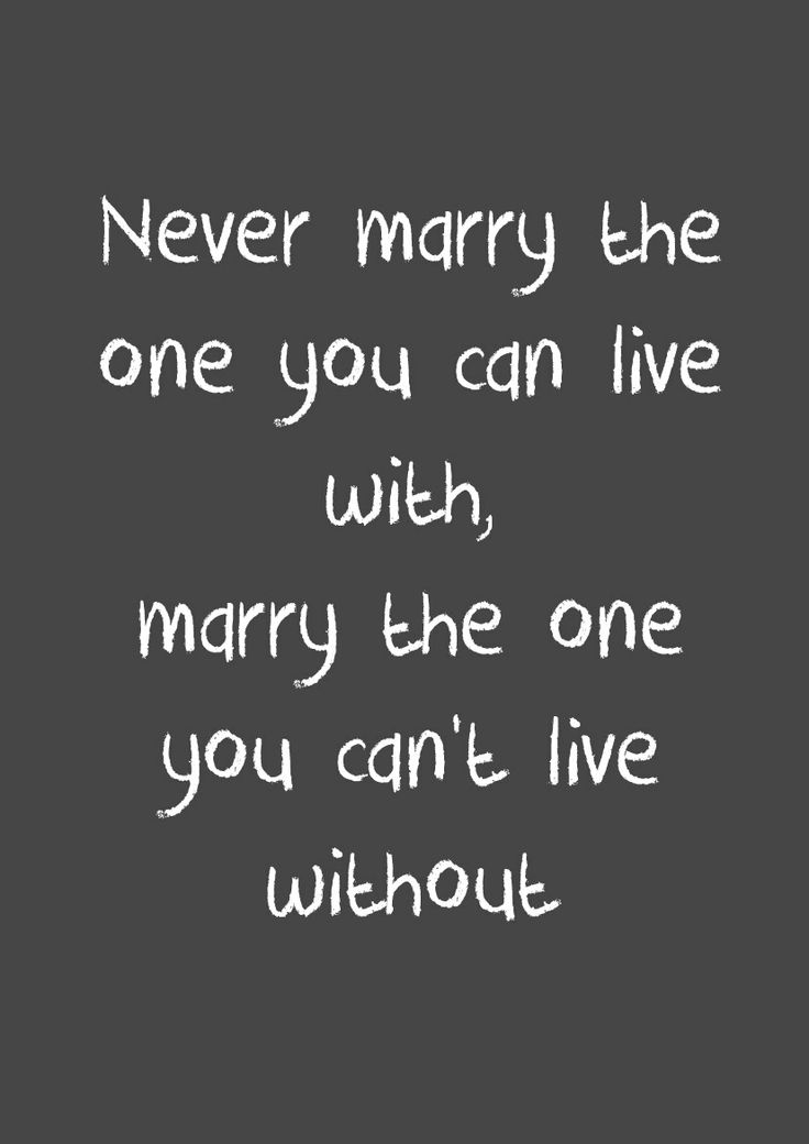 marriage quotes 50