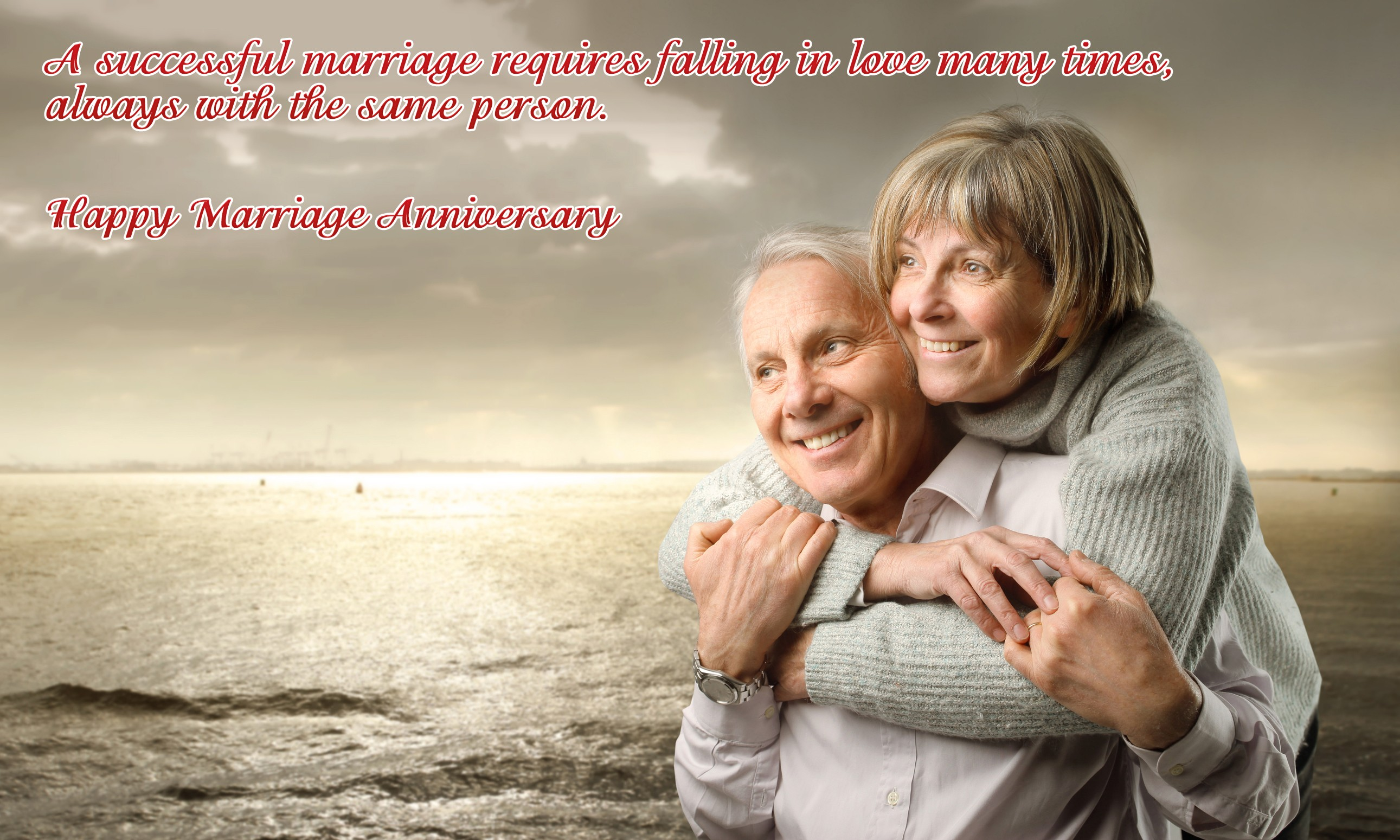marriage quotes 51