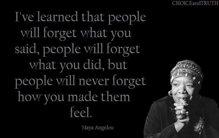 maya angelou quotes 1